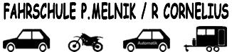 Fahrschule Wolgast & Lubmin